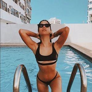 Ris-k Swim Discover Bikini Top